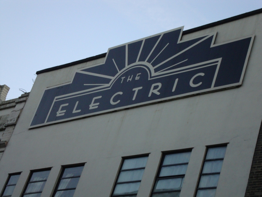 Birmingham-the-Electric-Cinema-Oldest-in-UK