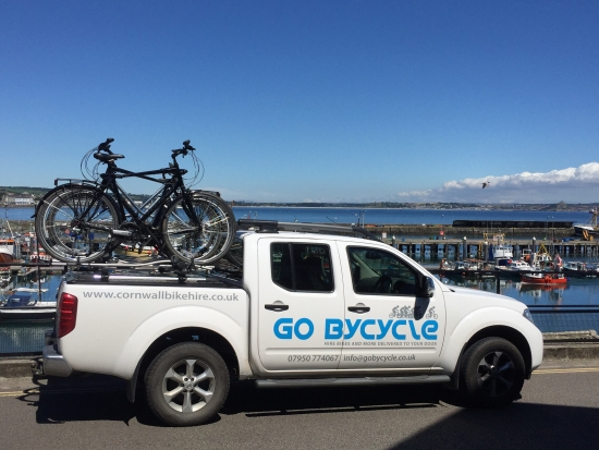 Cornwall-Airport-Newquay-Go-byCycle