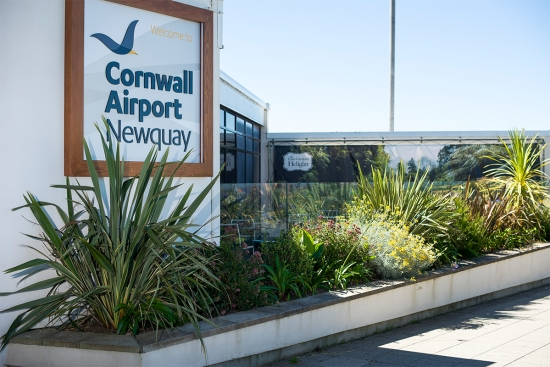 Cornwall-Airport-Newquay-Terminal-Approach-2