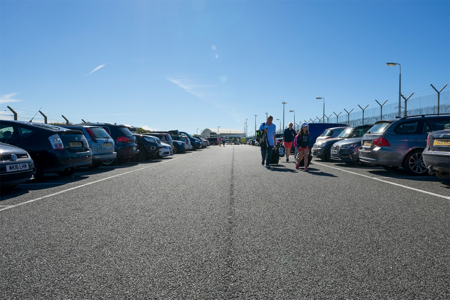 Cornwall-Airport-Newquay-West-Car-Park-F