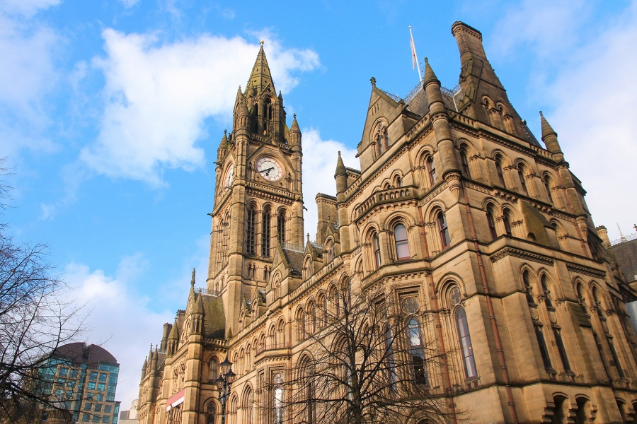 Manchester-City-Hall