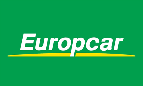 Hertz And Europcar Car Hire Cornwall Airport Newquay