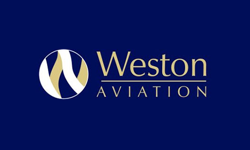 Weston-Aviation-Logo